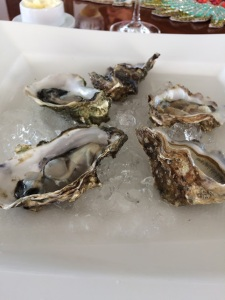 saint-barth-ostras-frescas