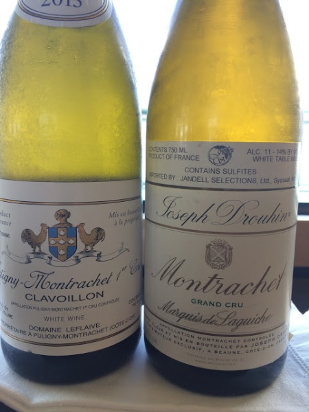 saint-barth-puligny-e-montrachet