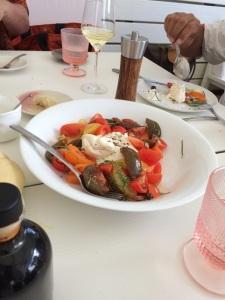 saint-barth-salada-burrata
