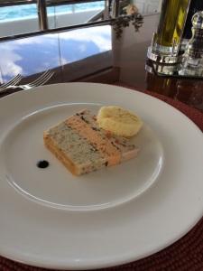saint-barth-terrine-peixe