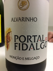alvarinho-portal-do-fidalgo-2014