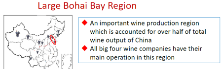 china-wine-region-bohai-bay