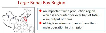 china-wine-region-bohai-bay