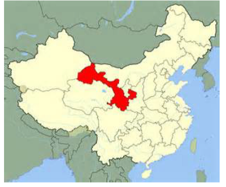 china-wine-regions-gansu