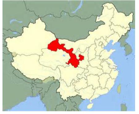 china-wine-regions-gansu