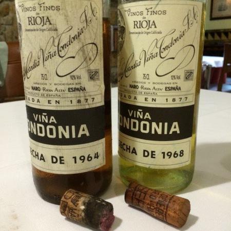 tondonia-gran-reserva
