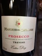 world wine prosecco treviso