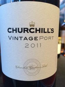 grand cru tasting 2017 churchills vintage 2011