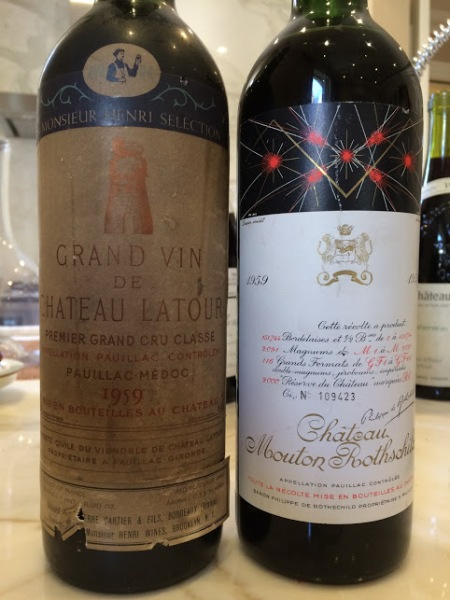 marcos flight bordeaux