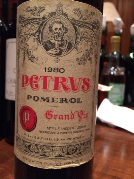 carlos petrus 80