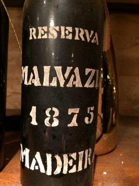 carlos malvazia 1875