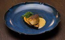 masterchef 2017 foie gras com abobora no missô