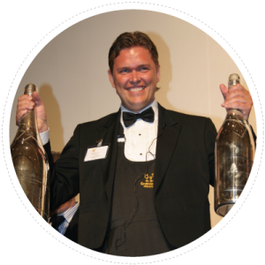 sommelier andreas larsson
