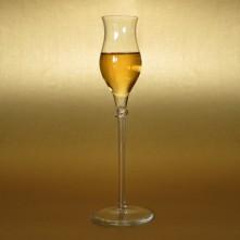 grappa-bicchiere