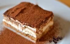 tiramisu-de-cafe-e-chocolate