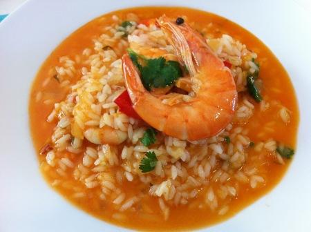 arroz-de-marisco-