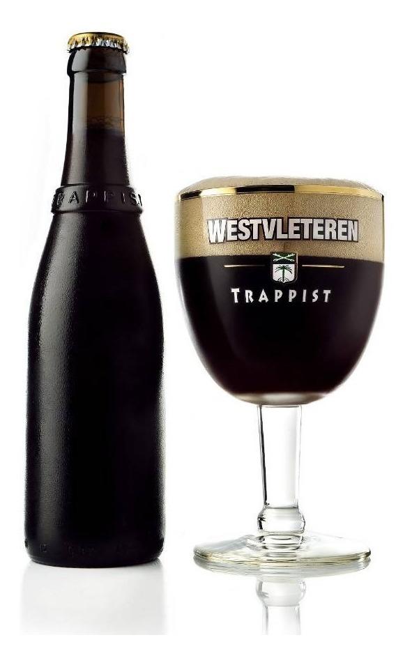 cerveja velga westvleteren