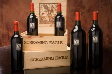 screaming eagle box