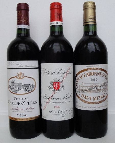 Three_Cru_Bourgeois